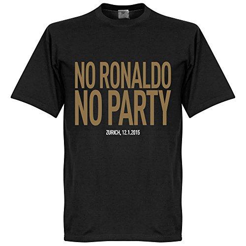 Retake -  T-shirt - Uomo