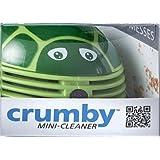 Crumby Mini Vaccuum