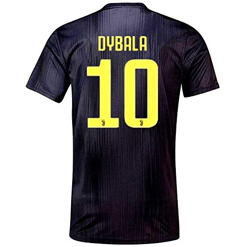 new product fe5ad bc745 Best juventus away jersey 2018-2019 dybala to buy in 2019 ...