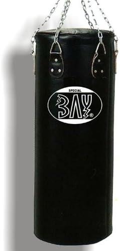 Bandagen schwarz neu BAY® TOP LEDER CUDDLY Trainings Handschuhe mit Handgelenk