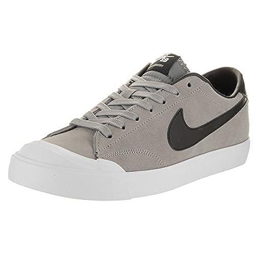 Nike 806306-002, Chaussures de Sport Homme, 44.5 EU