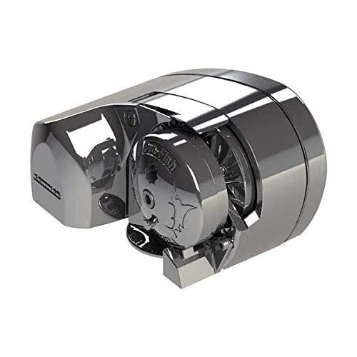 AMRL-6656211967-310 * Lewmar Pro-Fish 700 Horizontal Free Fall Windlass w/Switch & Solenoid