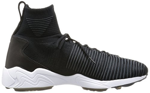 Nike Zoom Mercurial XI FK - 844626-001 -