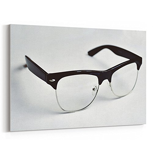 Lenscrafters Eye Care - 6