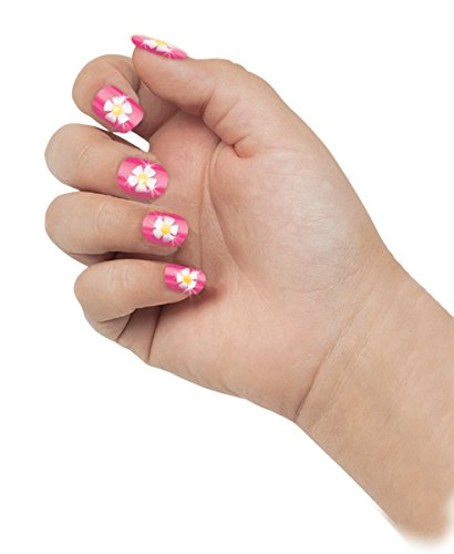 Top Nails Game Online Nail Studio Game Online: Creativity For Kids Ultimate Nail Studio Manicure Play Set