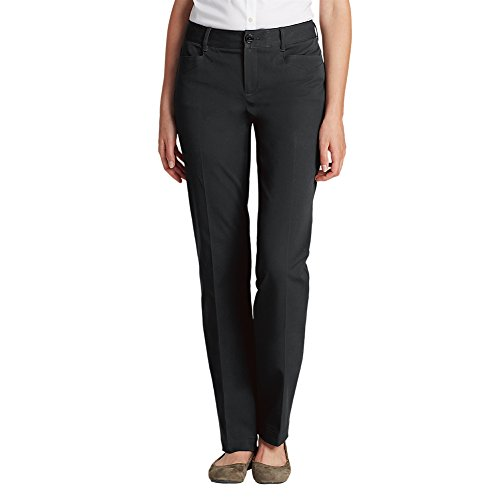 Best Womens Wear to Work Pants