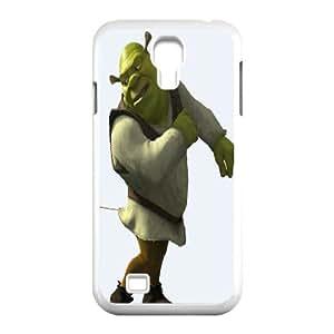 Cartoons Donkey Shrek Forever After for Samsung Galaxy S4 I9500 AML234276