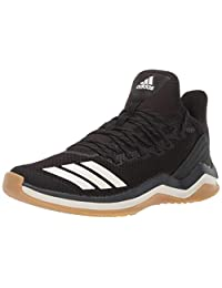 adidas Originals Men's Icon 4 Baseball Shoe