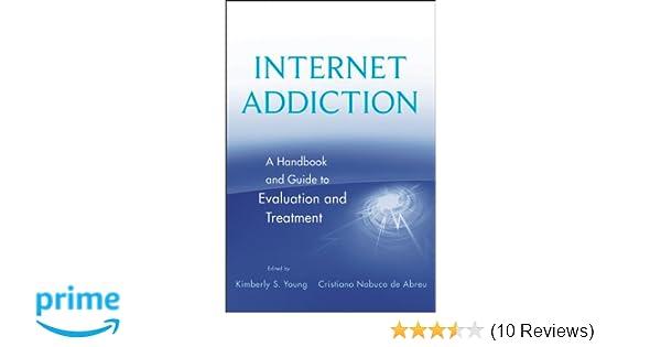internet addiction solutions