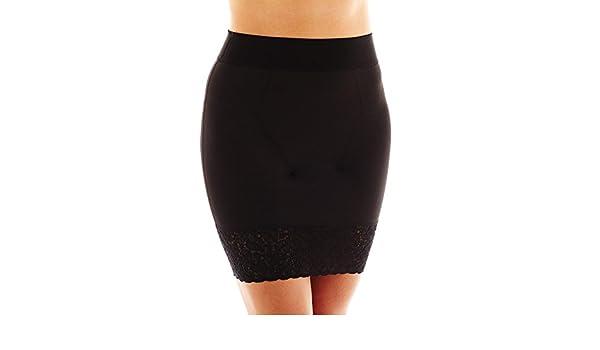 375c4450cc9 Venus of Cortland Control Half-Slip at Amazon Women s Clothing store