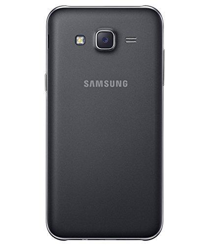 Samsung Galaxy J3 SM-J320A 16GB Black - GSM Unlocked (Certified Refurbished)
