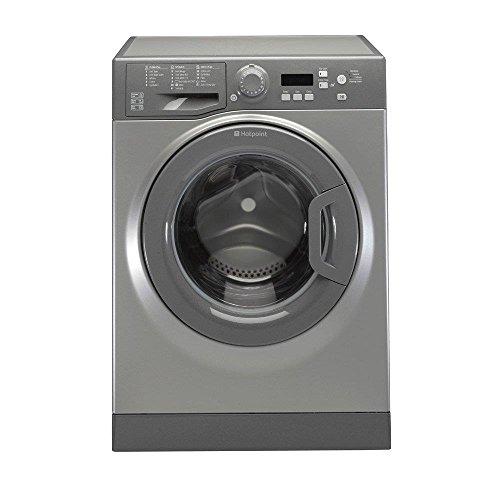 Hotpoint WMBF944G Washing Machine Aquarius 9kg