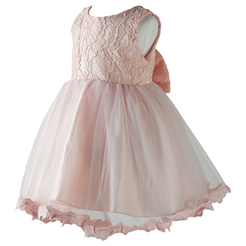 99 lace wedding dress - 2