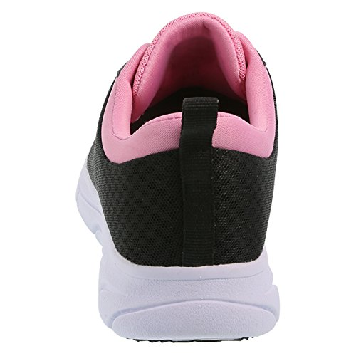 Pictures of Champion Women's Sierra Step-in 6 M US 3