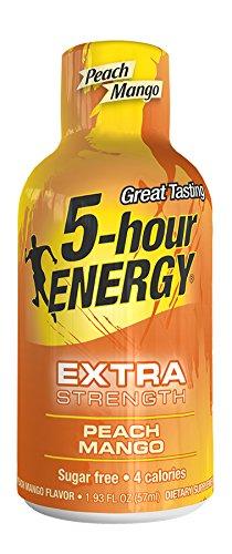 5-hour-energy-drink-shot-extra-strength-peach-mango-12-count