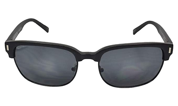 c3c784b396c5c Amazon.com  Crush Kreed Sunglasses Kreed Sunglasses 24