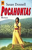 img - for Pocahontas. book / textbook / text book