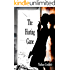 The Hurting Game (A Frank Boff Mystery Book 1)