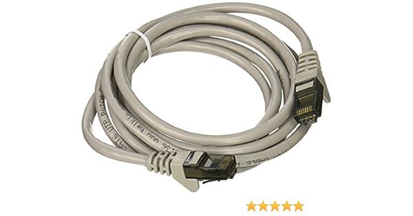 SILVERLINE 686144 Nylon Wall Plugs Pack 114pce