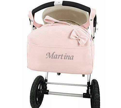 Mejor valorados en Bolsas de transporte para silla de paseo ...