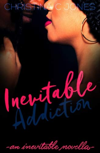 Books : Inevitable Addiction (Volume 3)