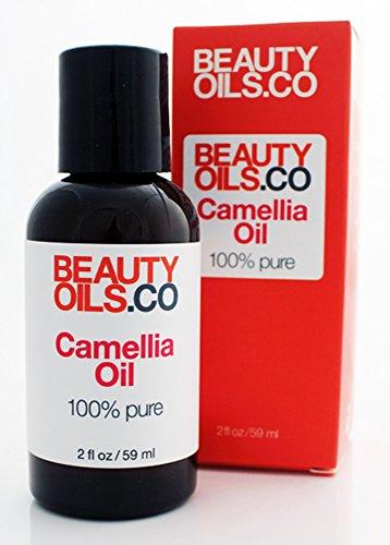 beautyoilsco-camellia-oil-moisturizer-100-pure-cold-pressed-face-beauty-oil-2-fl-oz