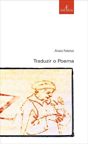 Traduzir o poema