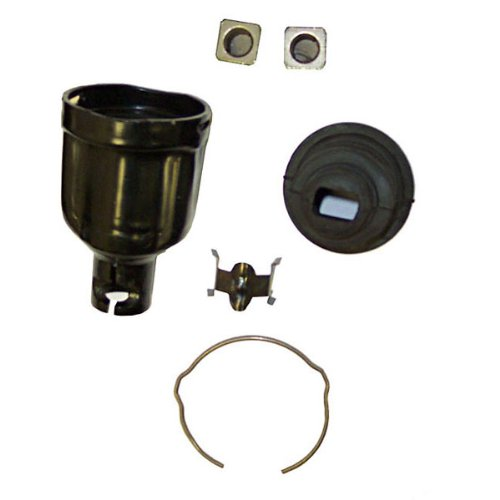 Omix-Ada 18018.04 Coupling Kit