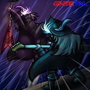 "Battle! Trainer (From ""Pokémon Red &am"