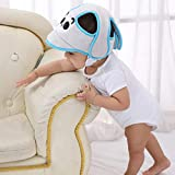 KAKIBLIN Baby Safety Helmet, Infant Head