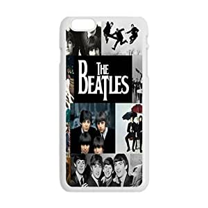 the beatles Phone Case for Iphone 6 Plus