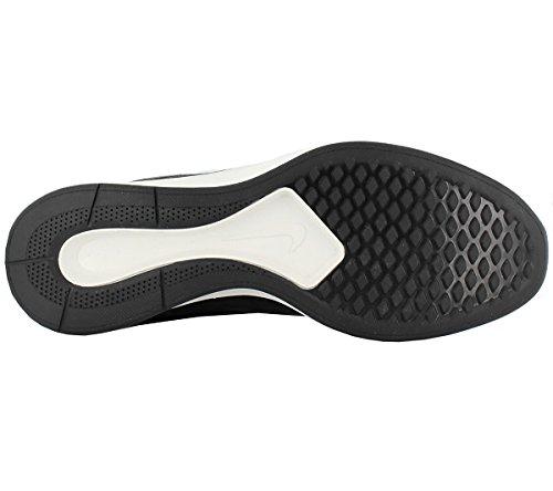 voile Homme Baskets Noir Racer noir Nike Se Dualtone noir Uq0wSWntI