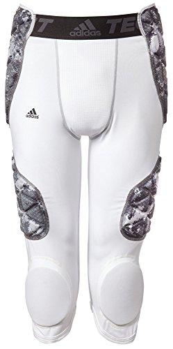 adidas football girdle - 4