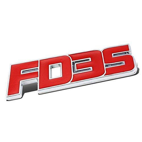 fd3s bumper - 5