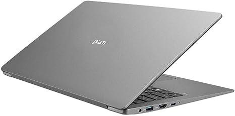 Lg Gram 15z90n Notebook Intel I5 1035g7 38 1cm 15zoll Computer Zubehör