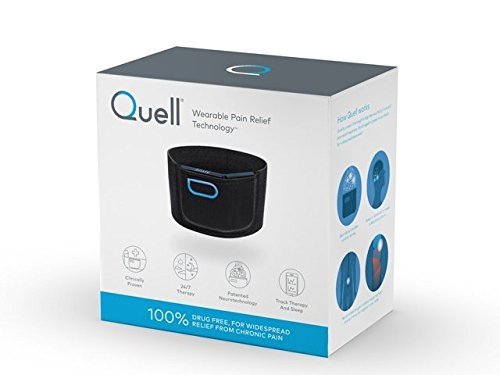 Quell Wearable Pain Relief Other...