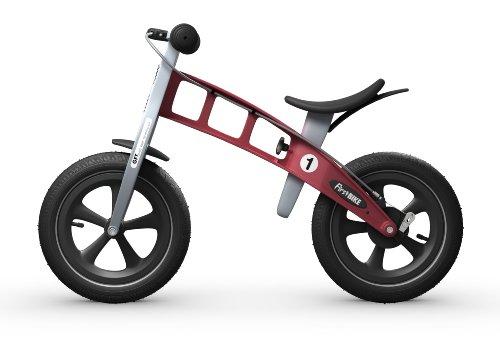 FirstBIKE-Bicicleta-de-equilibrio-con-freno-modelo-Racing