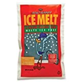 Scotwood Premium Ice Melter Melts To -15 F 20 Lbs.