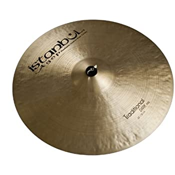 istanbul agop custom series special edition 24 jazz ride cymbal musical instruments. Black Bedroom Furniture Sets. Home Design Ideas