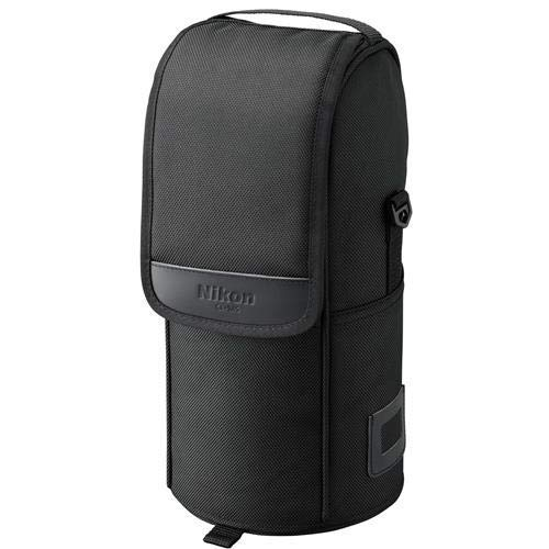 Nikon CL-M5 Lens Case for AF-S NIKKOR 500mm f/5.6E Lens by Nikon