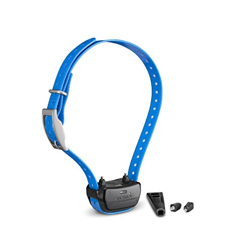 Garmin Delta Sport device only