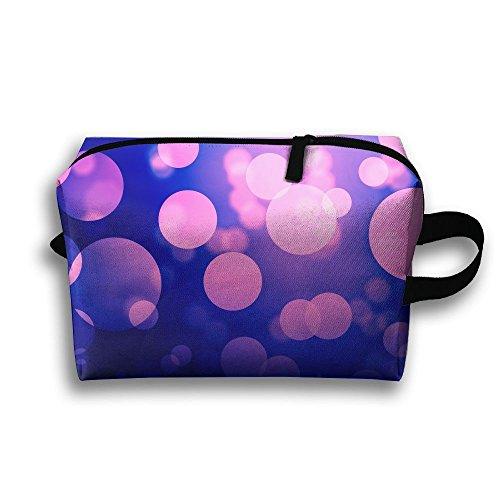 Airlock Travel Bags - 8