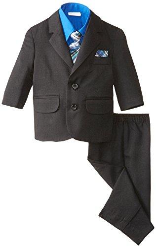 Nautica Baby Boys Suit Sets