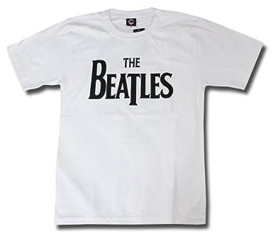 THE BEATLES ザ・ビートルズ(ビートルズ)Tシャツ