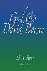 God & David Bowie