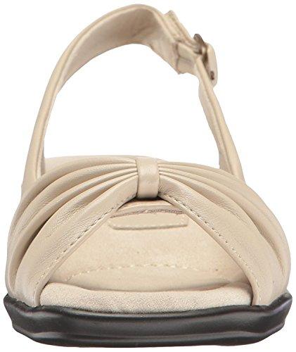 e5508fb8a4bd Easy Street Women s Fantasia Heeled Sandal