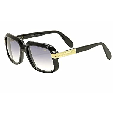 6b515b02839 Cazal 607-001 SG Square Sunglasses