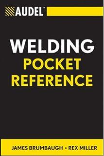 Hpbooks Hp1513 Welders Handbook Rev