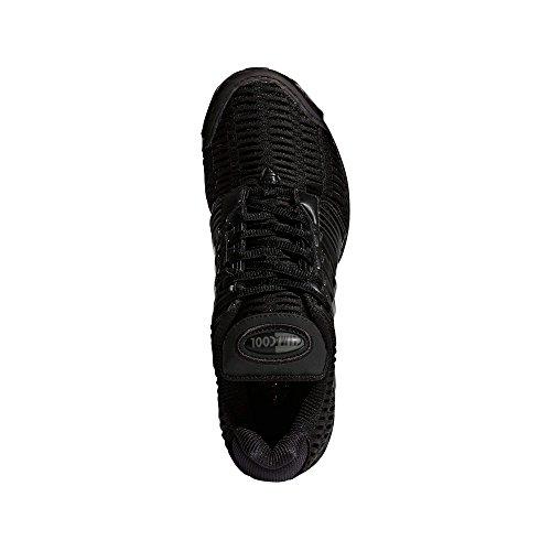 Noir Negbas Cool Adidas 1 negbas Clima Hommes Negbas Pour Baskets YfH6Uwq