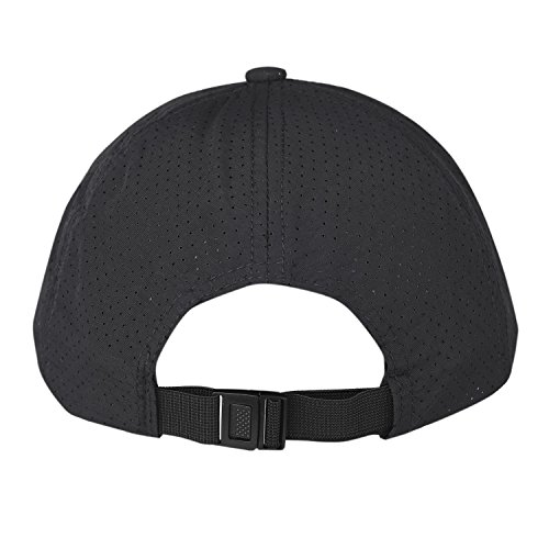HomeDay Quick Drying Baseball Caps Featherlight Cool Sports Cap Classic Dad Hats for Men /& Women